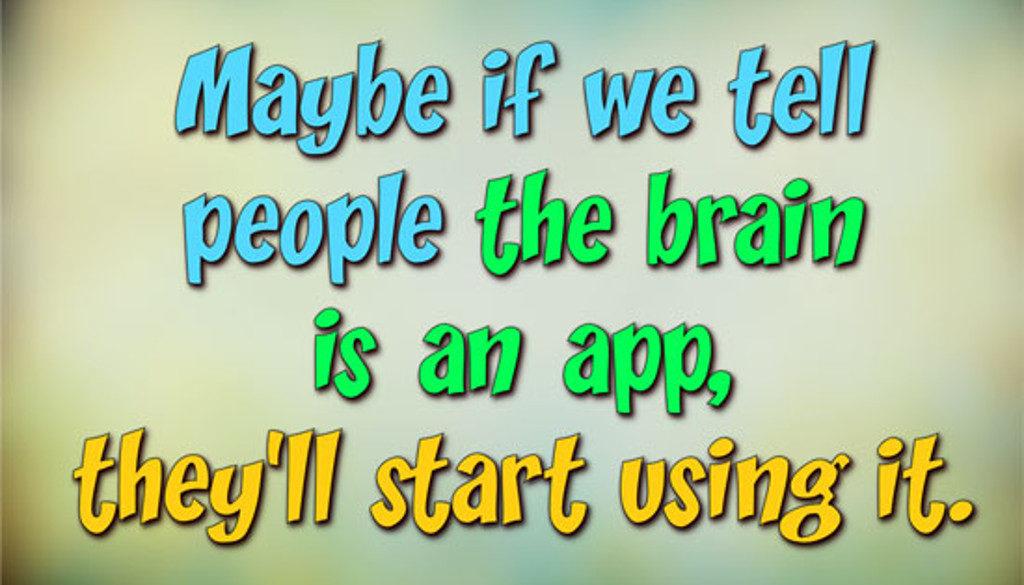 brain-app