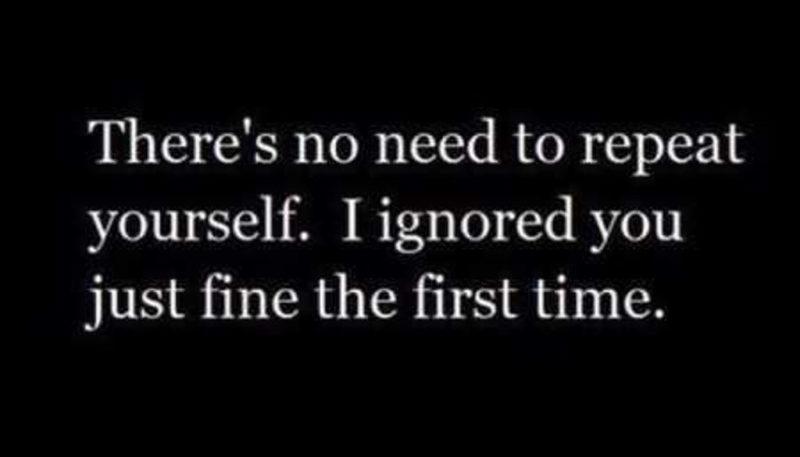 no-need